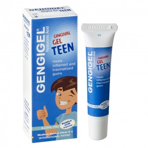 GENGIGEL-TEEN-988x1024