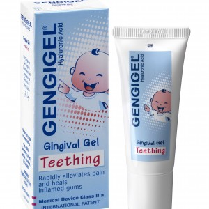 gengigel_teething