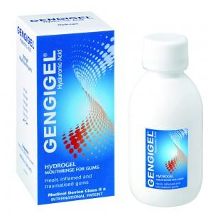 hydrogel300dpi